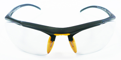 Zerorh+新作STYLUS SeeSafe RH616&617調光モデル入荷!_c0003493_1154883.jpg