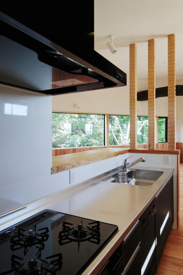 I型キッチン+大工さん工事:アイデアボックス第11回_a0117794_1335045.jpg
