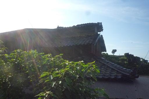浜田たそがれベーハ_d0087595_10181172.jpg