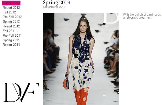 グーグル・メガネで撮ったモデルさん目線のファッション・ショー映像_b0007805_10422555.jpg