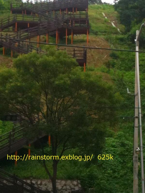 RAIN主演ドラマ逃亡者プランbの撮影場所_c0047605_7414354.jpg