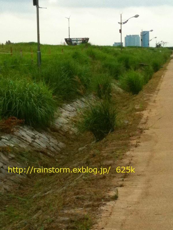 RAIN主演ドラマ逃亡者プランbの撮影場所_c0047605_7415520.jpg