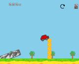 Webゲーム「とべ!プルバックカー」公開しました_a0007210_2327081.png