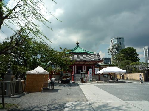 上野で芸術の秋?!_b0211926_1903922.jpg