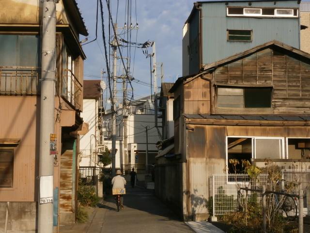 足立区の街散歩   50/1_a0214329_1884611.jpg
