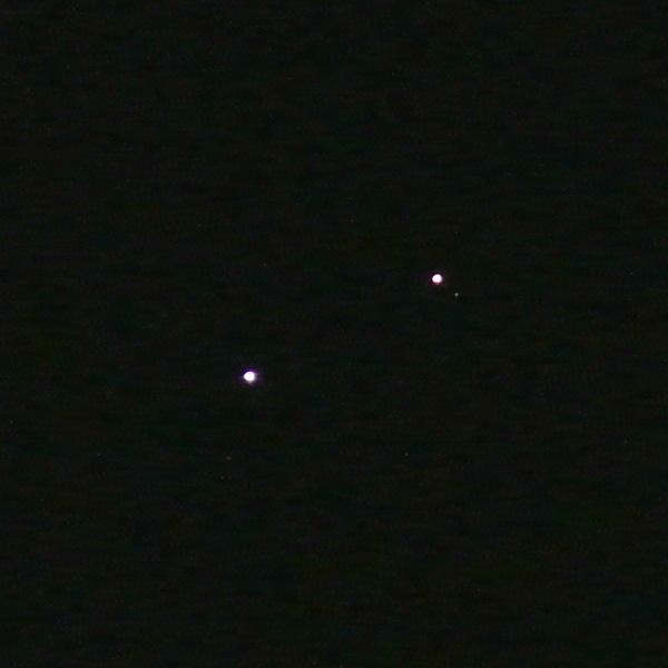 夏・秋の二重星や星列を撮ってみた_e0089232_22133074.jpg