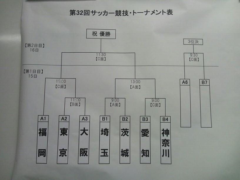 d0254735_18121937.jpg