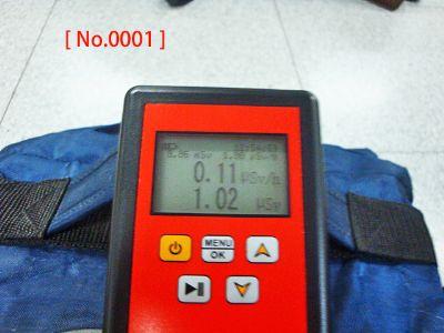 b0012636_1134485.jpg