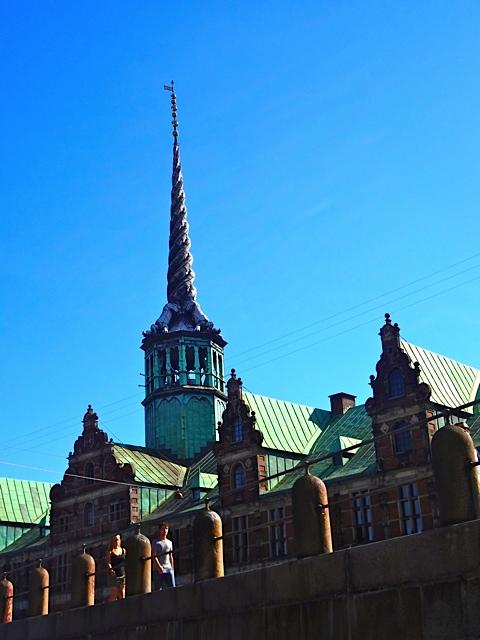 私流 コペンハーゲンの歩き方 _d0106242_11274287.jpg