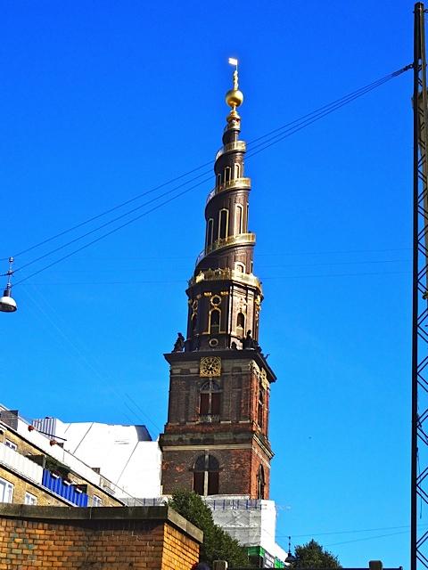 私流 コペンハーゲンの歩き方 _d0106242_11275116.jpg