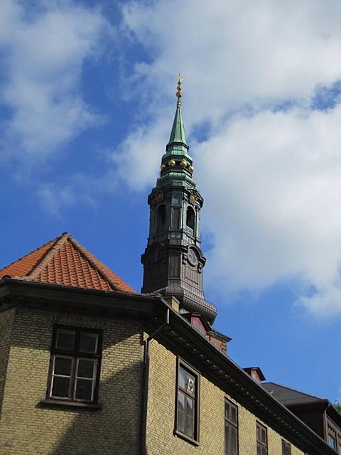 私流 コペンハーゲンの歩き方 _d0106242_11275759.jpg