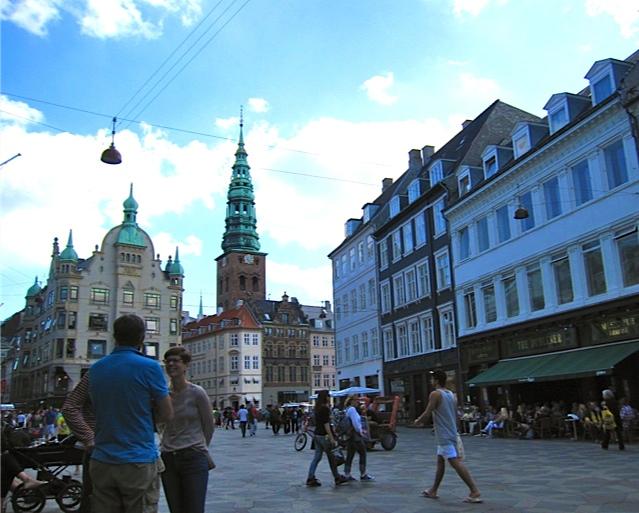 私流 コペンハーゲンの歩き方 _d0106242_112774.jpg