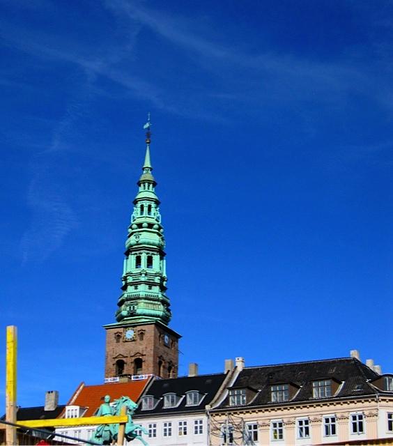 私流 コペンハーゲンの歩き方 _d0106242_112818.jpg