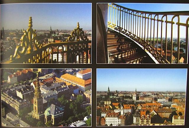私流 コペンハーゲンの歩き方 _d0106242_19105174.jpg
