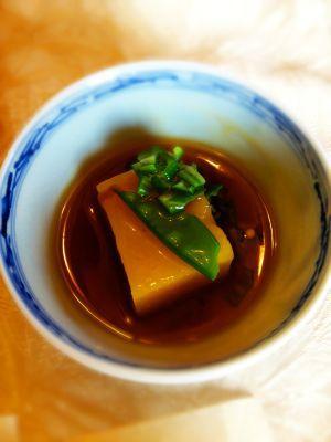 旬菜おもてなし料理 くりた_e0292546_0203388.jpg