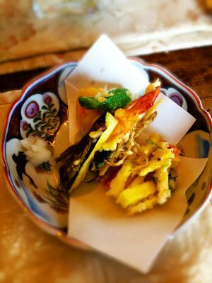 旬菜おもてなし料理 くりた_e0292546_0203445.jpg