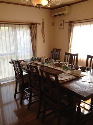 旬菜おもてなし料理 くりた_e0292546_0203963.jpg