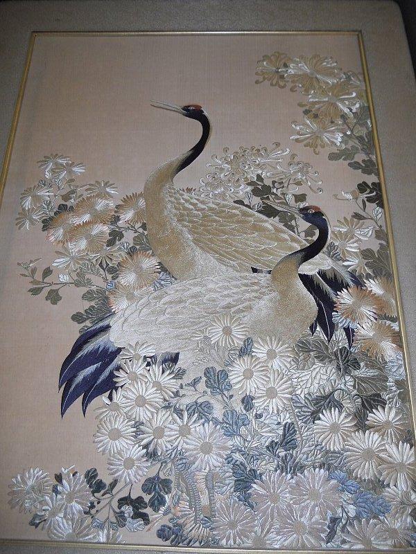 博物館明治村 西郷從道邸_c0112559_1305615.jpg