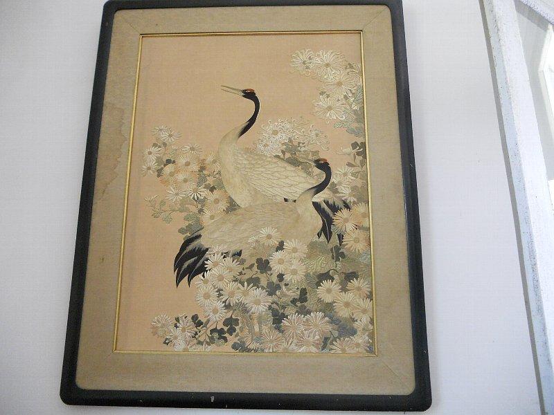 博物館明治村 西郷從道邸_c0112559_131652.jpg