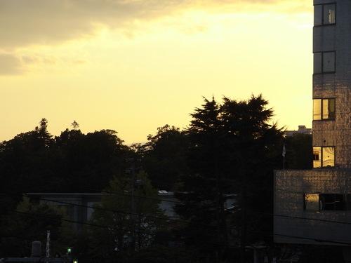 """「いわてのホームスパン」に魅せられて~東京からようこそ~三陸からようこそ~""""所要時間はほぼ一緒"""" 編_c0177259_22193283.jpg"""