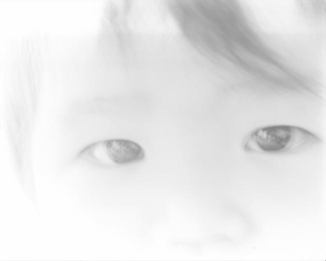 瞳*_a0180961_1514217.jpg