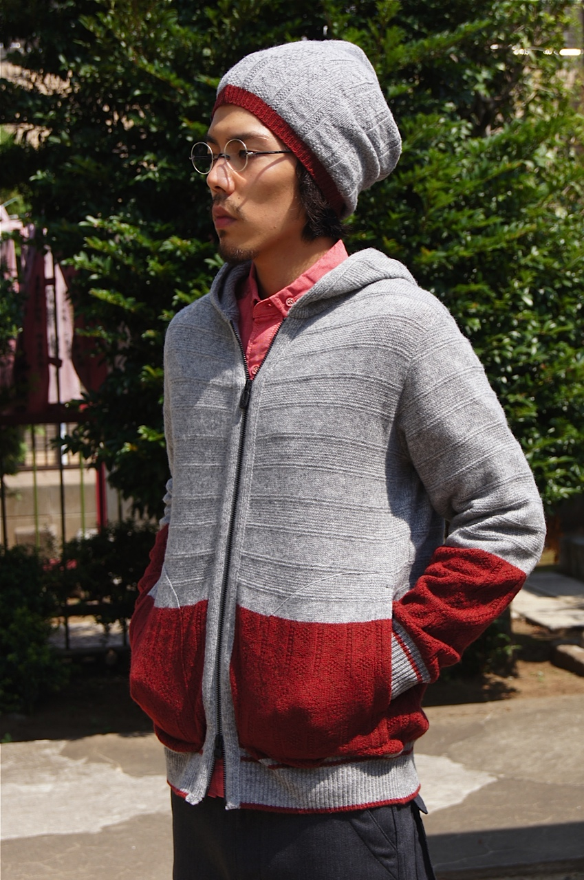 ""\""""White Mountaineering"""" SPECIAL MORE SALE item!! _f0020773_2135119.jpg""849|1280|?|en|2|99c3dc756ce978fb88764c1d06fc9157|False|UNLIKELY|0.31212323904037476