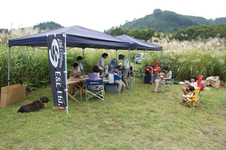 親子キャンプ2012!!!_c0127476_9215846.jpg