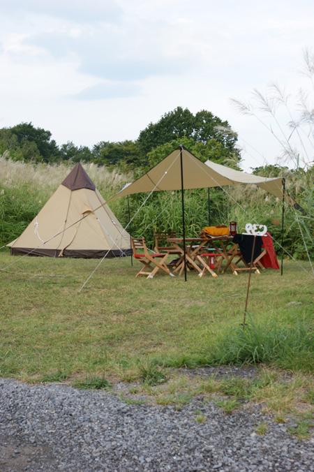 親子キャンプ2012!!!_c0127476_9222119.jpg