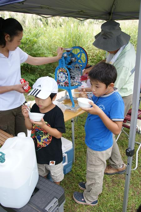 親子キャンプ2012!!!_c0127476_9234587.jpg