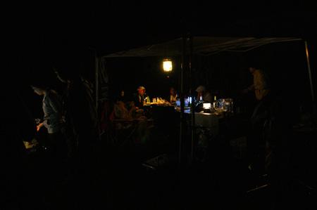 親子キャンプ2012!!!_c0127476_9245010.jpg