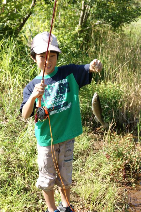 親子キャンプ2012!!!_c0127476_9302033.jpg