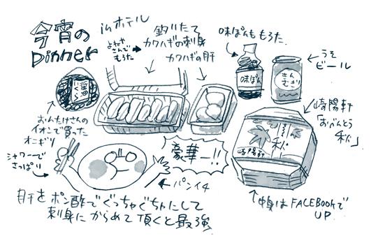 東京旅3/4 東京スカイツリー_e0022403_01459.jpg