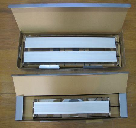ADAアクアスカイ602、451入荷 各社LEDライト色々在庫あります。_a0193105_20583920.jpg