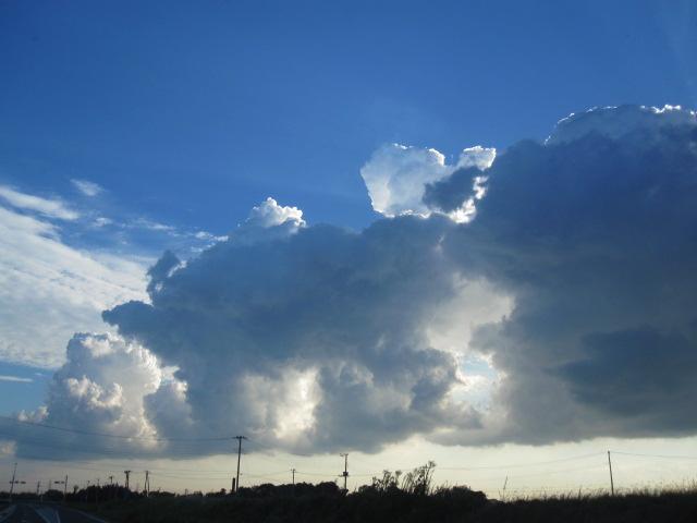 空に雲_c0200314_22121591.jpg