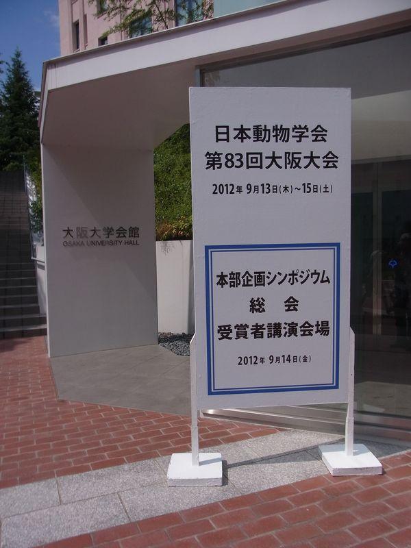 大阪大会2日目_c0025115_715624.jpg