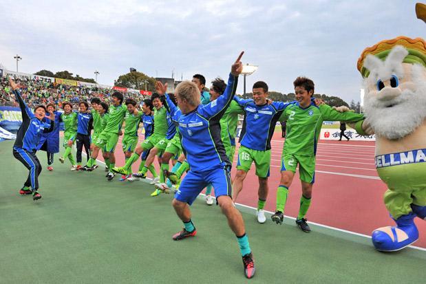 サッカー部活動<vs 草津編>_e0148220_0103028.jpg