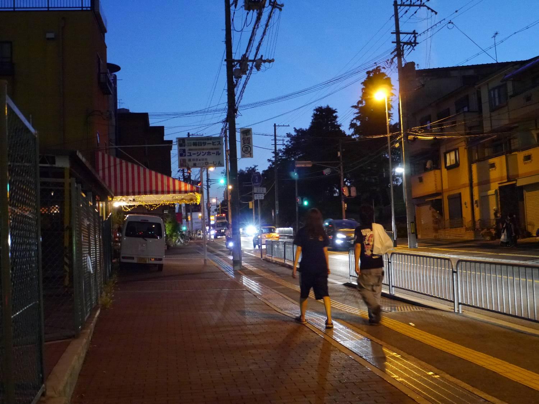 朝夕の散歩_b0069128_157677.jpg