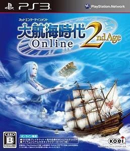 コーエーテクモゲームス、東京ゲームショウ2012にて「ネットエンターテインメント フェスタ 2012」を開催_e0025035_14572469.jpg