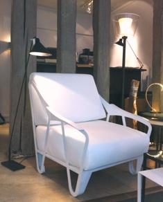 Paris Design Week 1_f0214437_2283653.jpg