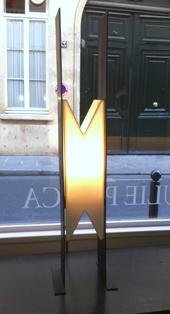 Paris Design Week 1_f0214437_2511129.jpg