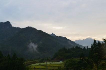 北軽井沢 「布風里」 (ふふーり)_e0228938_224954.jpg