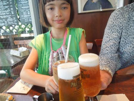 TOKYO 2DAYS 初日_a0262845_12203179.jpg