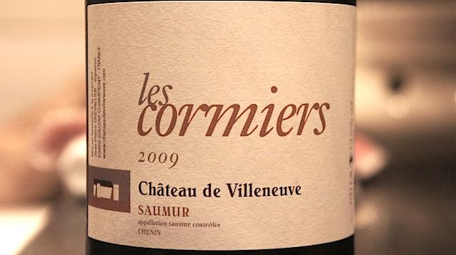 本日のグラスワイン&もろもろ_a0114049_14434988.jpg