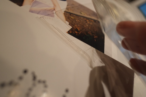 THE TOKYO ART BOOK FAIR_b0132059_9313184.jpg