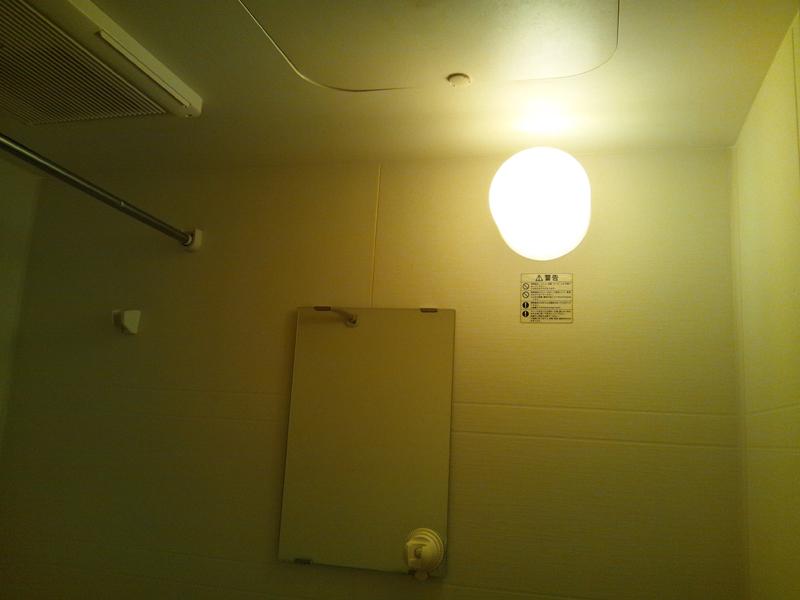 L ike a E ternal D aylights. <2012>_e0033459_22465386.jpg