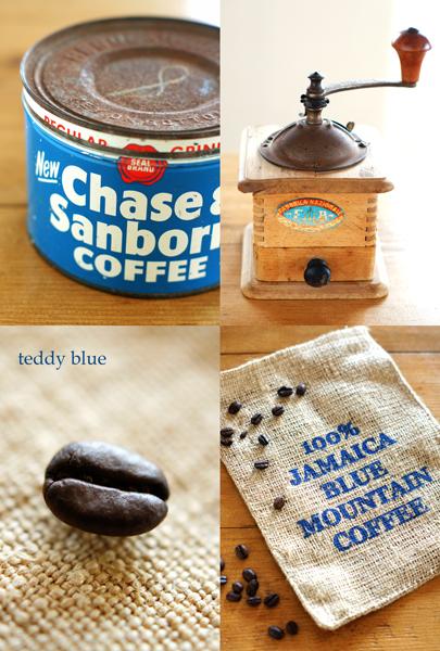 coffee blues  コーヒーブルース_e0253364_9312989.jpg