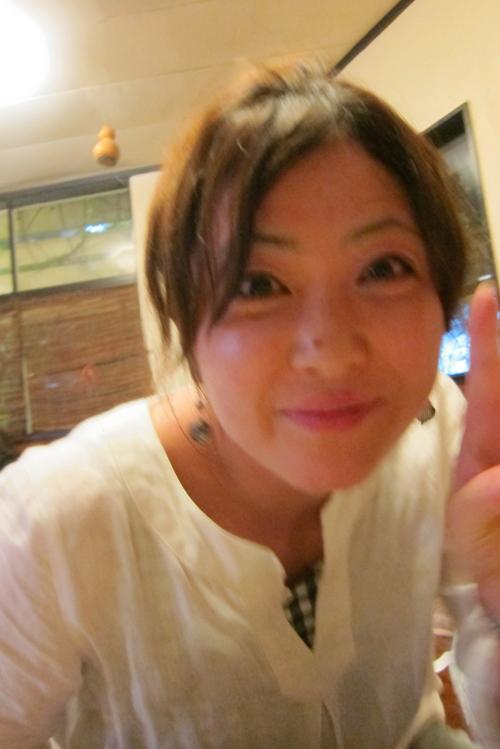 misaki jo._c0153966_17514224.jpg