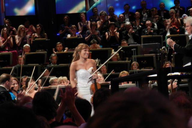 Prom 76: Last Night of the Proms 2012_e0022175_9201866.jpg