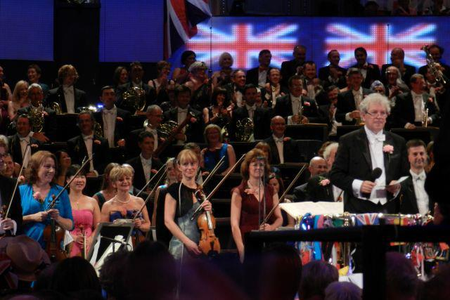 Prom 76: Last Night of the Proms 2012_e0022175_9222147.jpg