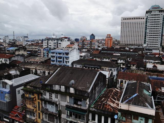 ミャンマーから帰国しました_b0201492_13251490.jpg